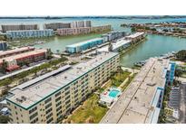 View 2960 59Th S St # 108 Gulfport FL