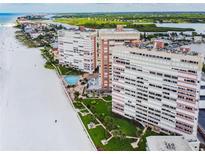 View 17900 Gulf Blvd # 7B Redington Shores FL