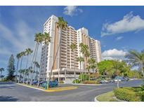 View 1270 Gulf Blvd # 808 Clearwater FL