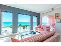 View 16700 Gulf Blvd # 623 North Redington Beach FL