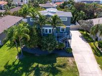 View 1130 2Nd S Ave Tierra Verde FL