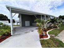 View 205 Mount Piney Ne Ave # 305 St Petersburg FL