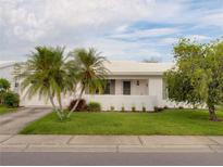 View 9135 42Nd N St Pinellas Park FL