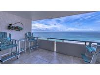 View 17920 Gulf Blvd # 1405 Redington Shores FL