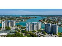 View 9425 Blind Pass Rd # 702 St Pete Beach FL