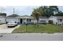 View 3511 Linkwood St New Port Richey FL
