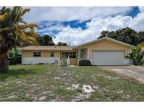View 2138 Poinciana Ter Clearwater FL