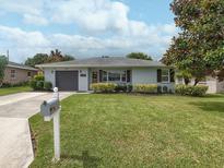 View 1413 Orange St Clearwater FL