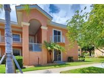 View 21011 Picasso Ct # 201 Land O Lakes FL
