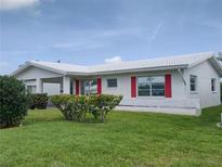 View 3689 101St N Ave # 4 Pinellas Park FL