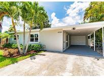 View 4235 Carson Ne St St Petersburg FL