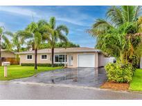 View 7101 S Shore S Dr South Pasadena FL