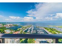View 100 1St N Ave # 3405 St Petersburg FL