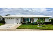 View 9917 Mainlands E Blvd # 4 Pinellas Park FL