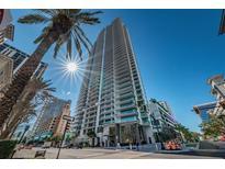 View 100 1St N Ave # 2904 St Petersburg FL