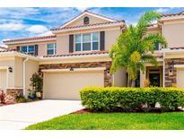 View 575 53Rd N Ave St Petersburg FL
