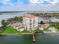 View 6287 Bahia Del Mar Cir # 801 St Petersburg FL