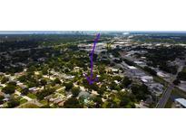 View 2610 34Th N Ave St Petersburg FL