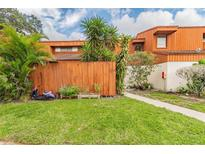 View 2074 Sunset Point Rd # 136 Clearwater FL
