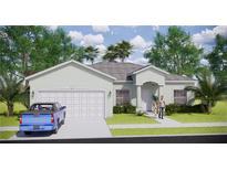 View 6044 113Th N Ave Pinellas Park FL
