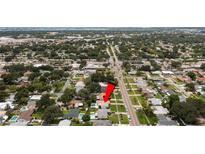 View 6488 30Th N Ave St Petersburg FL