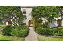 View 13600 Egret Blvd # K106 Clearwater FL