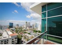 View 400 4Th S Ave # 1210 St Petersburg FL