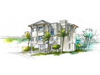 View 373 144Th Ave Madeira Beach FL