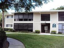 View 6006 Laketree Ln # B Temple Terrace FL