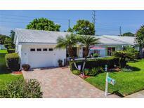 View 3648 90Th N Ter # 6 Pinellas Park FL