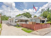 View 829 10Th N Ave St Petersburg FL