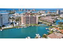 View 51 Island Way # 801 Clearwater Beach FL