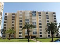 View 851 Bayway Blvd # 902 Clearwater FL