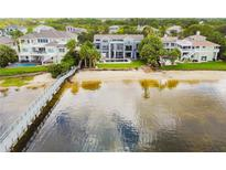 View 966 Point Seaside Dr Crystal Beach FL