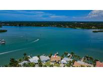 View 17744 Wall Cir Redington Shores FL