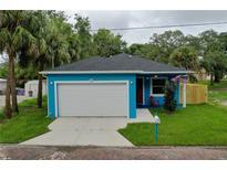 View 119 E Park St Tarpon Springs FL