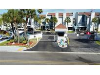 View 161 Medallion Blvd # H Madeira Beach FL