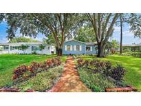 View 927 38Th Ne Ave St Petersburg FL