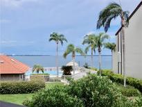 View 103 1St E St # 115 Tierra Verde FL