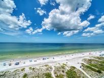 View 19450 Gulf Blvd # 903 Indian Shores FL