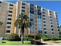 View 851 Bayway Blvd # 505 Clearwater FL