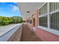 View 4720 Locust Ne St # 210 St Petersburg FL