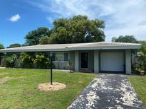 View 11737 80Th Ave Seminole FL