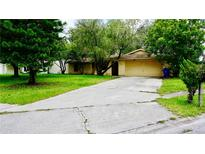 View 309 Fairwood Ct Oldsmar FL