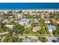 View 34 Bohenia N Cir Clearwater Beach FL