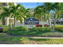 View 14130 Rosemary Ln # 1216 Largo FL