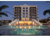 View 202 Windward # 408 Clearwater Beach FL