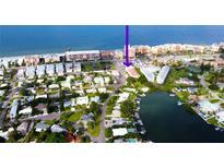 View 10 164Th Ave # 6 Redington Beach FL