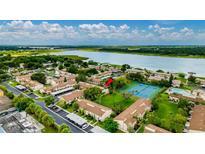 View 9209 Seminole Blvd # 207 Seminole FL