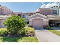 View 2105 Carriage Ln # 104 Clearwater FL